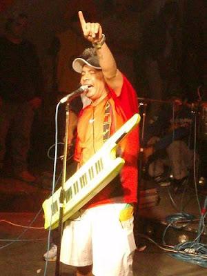pablo lescano cumbia villera en 2011