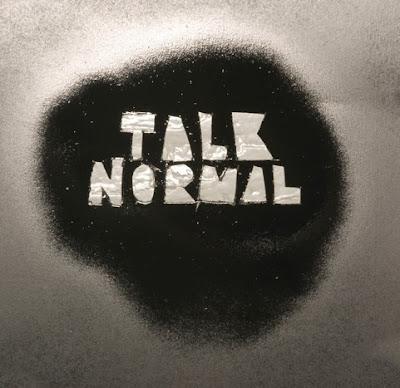 http://4.bp.blogspot.com/_xf7uvyQNE1Y/SucVsPzGvtI/AAAAAAAAAL0/ygahJ9A5jII/s400/Talk_Normal2.jpg