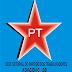 PARTIDO DOS TRABALHADORES REALIZA EVENTO DIA 20 DE FEVEREIRO
