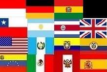 Todos los Hartos Mundiales
