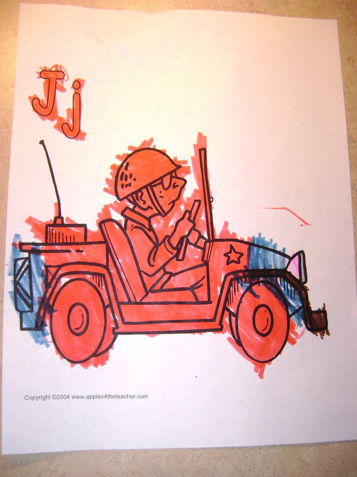 [11-27-07+Halee's+coloring+page.JPG]