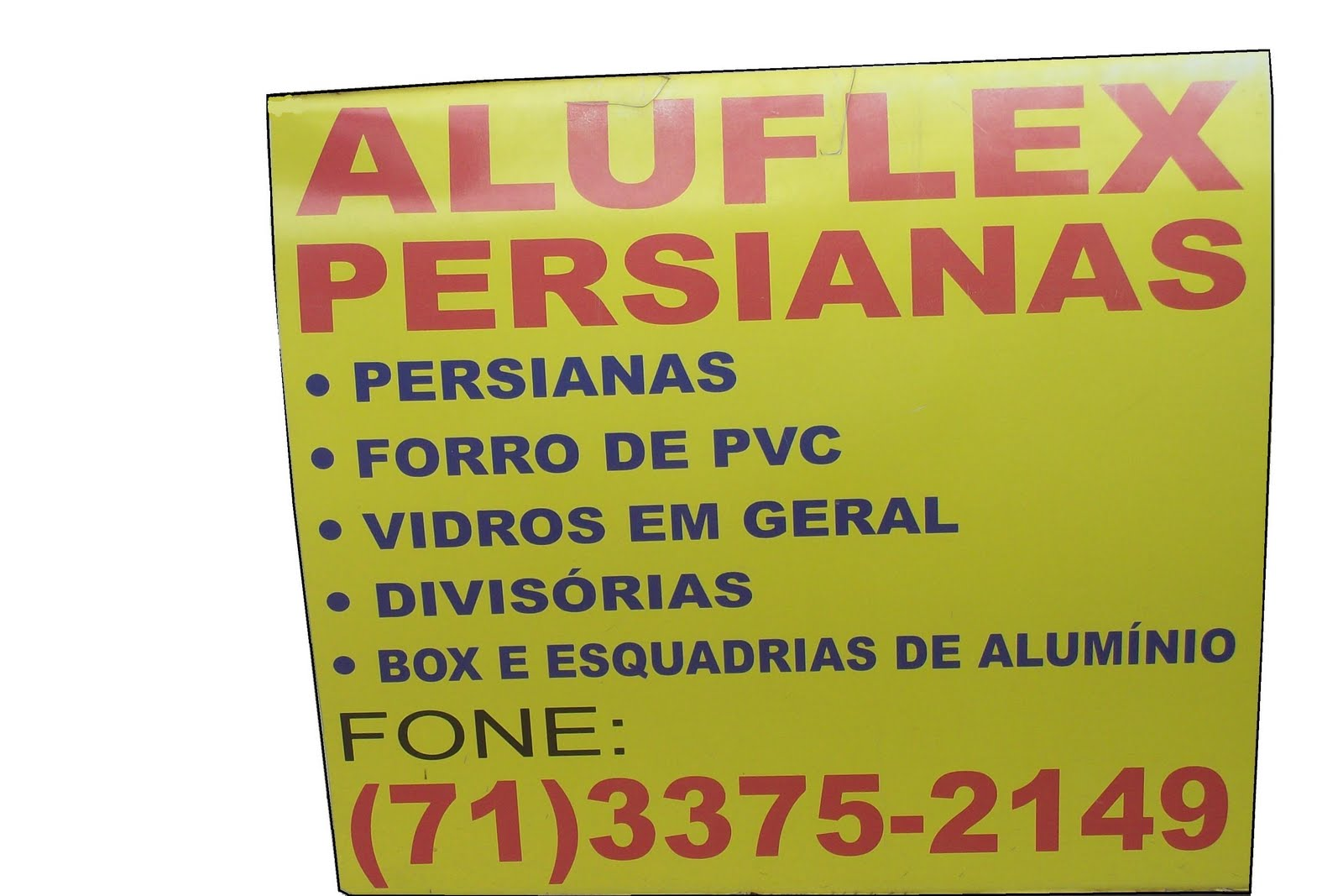 Imagens de #9E9C2B ALUFLEX PERSIANAS: Porta Sanfonada Box de Vidro Temperado Forro de  1600x1067 px 2726 Box Banheiro Porta Sanfonada