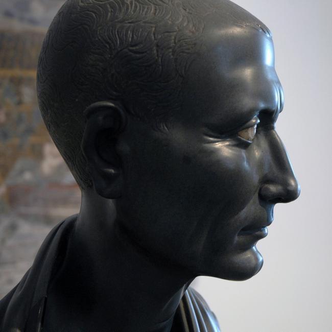 [Caesar+Statue.JPG]