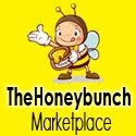 The Honeybunch Marketplace