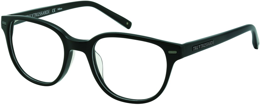 Glasses Frames Little Rock Ar : Jewelyan-Its FASHIONating!!: Tru Trussardi Eyewear Launch