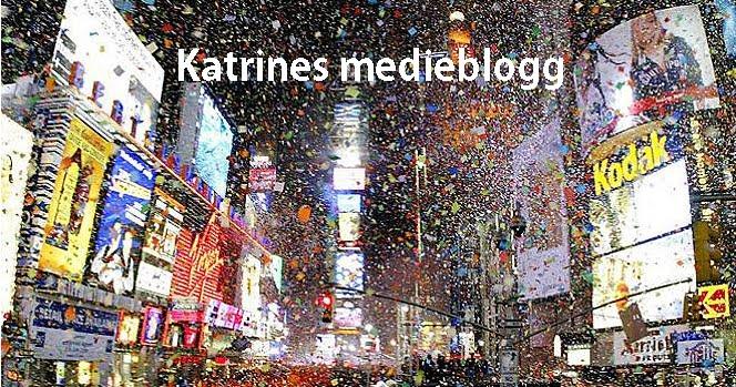 Katrine Lien