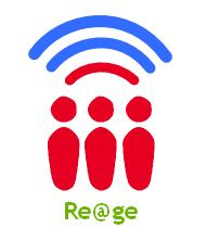 Re@ge - Rede Virtual de Agentes
