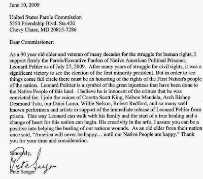 Parole Support Letter Template from 4.bp.blogspot.com
