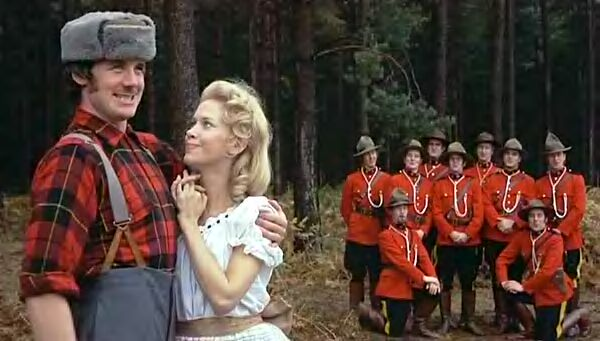 http://4.bp.blogspot.com/_xfxmmOzXySs/S6Hk4KXoeRI/AAAAAAAABuQ/2omwke34tOY/s1600/lumberjack%2Bsong.jpg