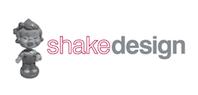 shakedesign