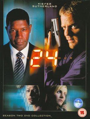 24+horas2 Assistir   24 Horas   2ª Temporada   Dublado