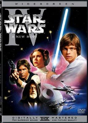 star wars iv Assistir Filme Star Wars 4 : Uma Nova Esperança   Dublado Online