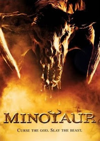 Baixar Filmes Download   Minotauro (Dublado) Grtis