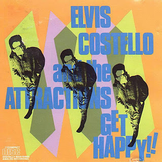 TE ODIO ELVIS COSTELLO... Elvis_costello_get_happy_1980_retail_cd-front