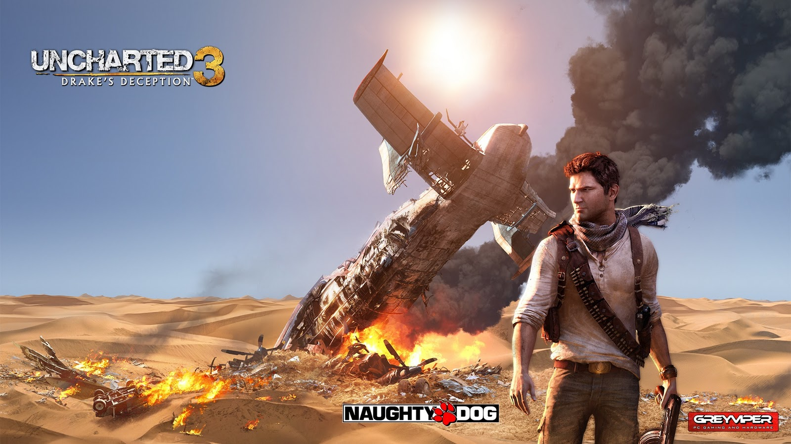 http://4.bp.blogspot.com/_xg8zICKk1VE/TUDql-Ye0HI/AAAAAAAAAB0/USTxfWOkOt0/s1600/uncharted-3-drakes-deception-wallpaper.jpg