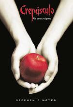 Muy buen libro ♥