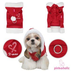 Patrones de ropa para perros gratis para imprimir - Imagui
