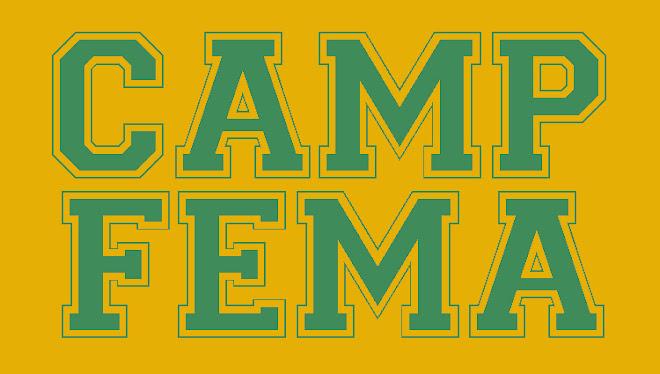 campfema.jpg