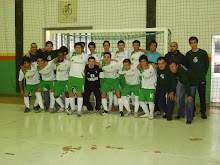 ARCA FUTSAL 2010-2011
