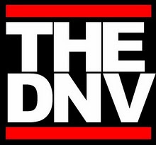 THEDNV