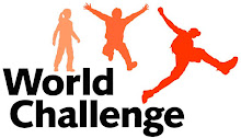 World Challenge