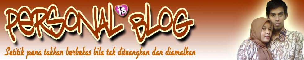 Bahasa Sastra Indonesia