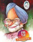 123 Manmohan Singhs