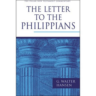 exegetical paper on philippians 2 1 11