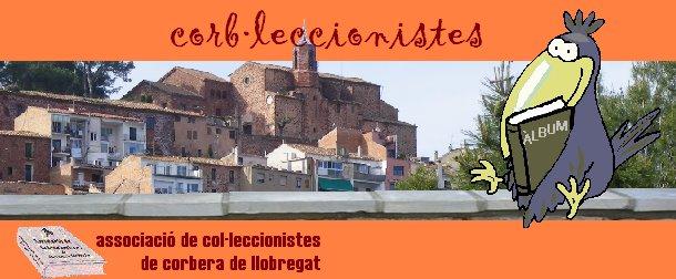 CORB·LECCIONISTES