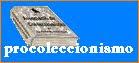 L´ACCLl A PROCOLECCIONISMO