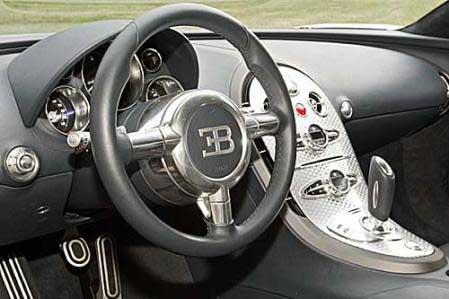 tuning flasher bugatti veyron. Black Bedroom Furniture Sets. Home Design Ideas