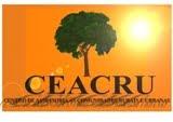 CEACRU