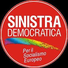 SD - Sinistra Democratica