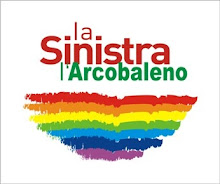 La Sinistra l'arcobaleno