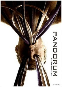 Pandorum Dual Audio