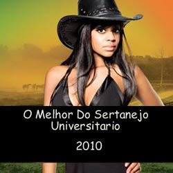 http://4.bp.blogspot.com/_xhEvZTPzQxI/S27itlVxaUI/AAAAAAAABrs/bc2LXUNzUlA/s320/o+melhor+do+sertanejo.jpg
