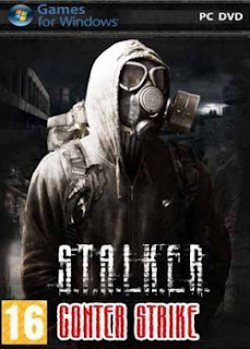 Counter-Strike S.T.A.L.K.E.R. PC Game Full