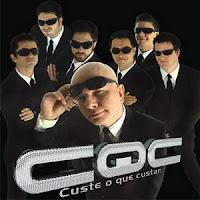 CQC - Trilha Sonora