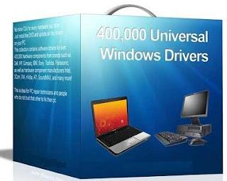 http://4.bp.blogspot.com/_xhEvZTPzQxI/S5E5YqzuN-I/AAAAAAAACCs/0WFgHWEEmHA/s320/400+k+universal+drivers.jpg