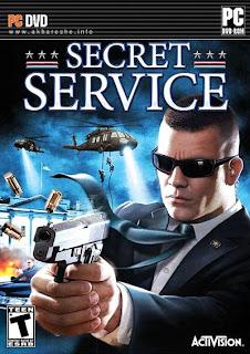 Secret Service Ultimate Sacrifice PC Game
