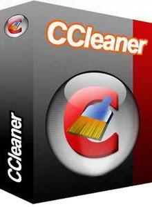 CCleaner v2.29.1111 2010