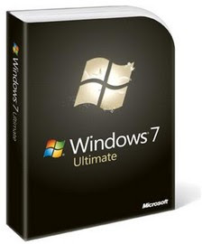 Windows 7 Manager v1.2.0   32 e 64 Bits