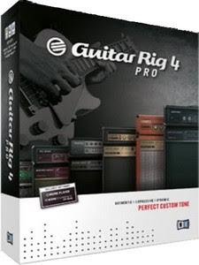 http://4.bp.blogspot.com/_xhEvZTPzQxI/S88Q-etVAeI/AAAAAAAAC34/ImGj771jlFk/s320/guitar+rig.jpg