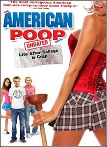 Download American Poop Dual Audio