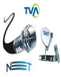 Aprendar a Desbloquear Canais Tv a Cabo