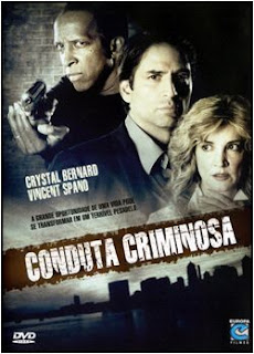 Download Conduta Criminosa Dual Audio