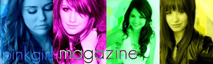 pinkgirlmagazine