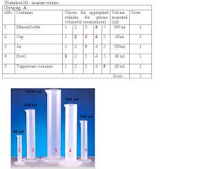 triple beam balance worksheet triple beam balance reading triple beam ...