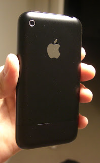 iphone black on karthickgopal.com