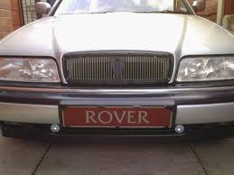 Mg-Classic-cars-Rover-800